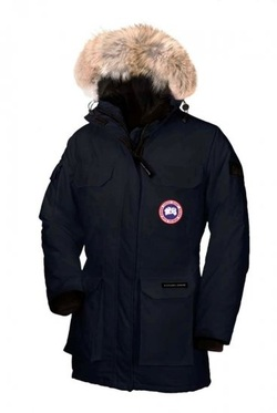 Canada Goose langford parka outlet authentic - Canada Goose Jakker i Norge, 70% OFF Expedition Vinterjakker - Blog